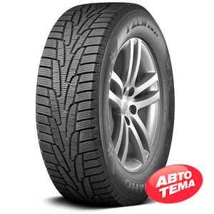 Купить Зимняя шина KUMHO I`ZEN KW31 235/60R16 100R