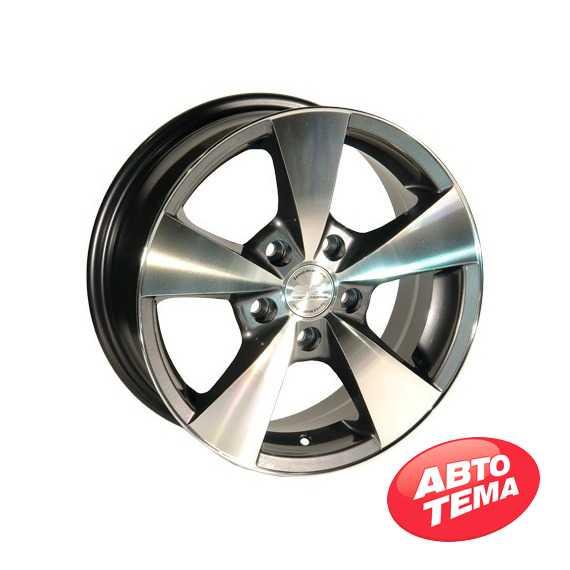 ZW 213 EP - Интернет-магазин шин и дисков с доставкой по Украине GreenShina.com.ua