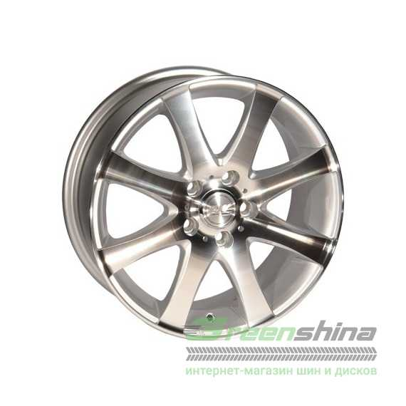 ZW 461 SP - Интернет-магазин шин и дисков с доставкой по Украине GreenShina.com.ua