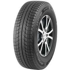 Купить Зимняя шина MICHELIN Latitude X-Ice Xi2 235/55R18 100T
