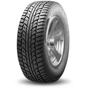 Купить Зимняя шина MARSHAL I Zen RV Stud KC16 265/70R16 112T (Под шип)