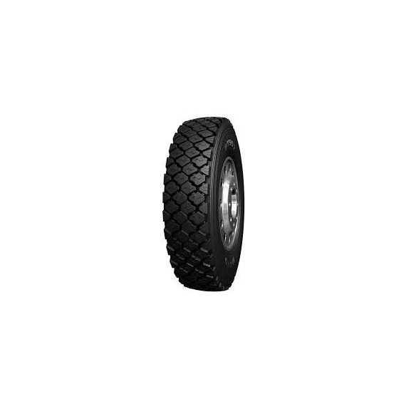 BOTO BT 957 - Интернет-магазин шин и дисков с доставкой по Украине GreenShina.com.ua