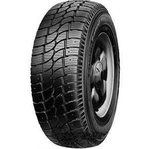 Купить Зимняя шина RIKEN Cargo Winter 195/75R16C 107/105R (Под шип)