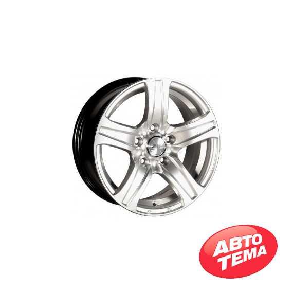 ZW 337 HS - Интернет-магазин шин и дисков с доставкой по Украине GreenShina.com.ua