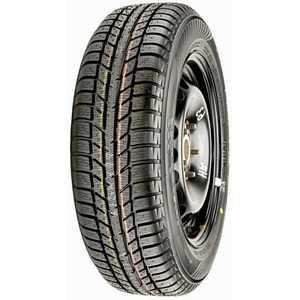 Купить Зимняя шина YOKOHAMA W.Drive V903 185/55R14 80T