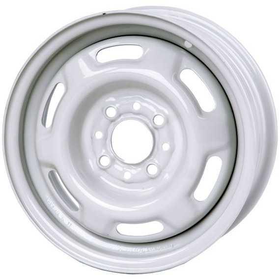 КрКЗ ВАЗ 2108 - Интернет-магазин шин и дисков с доставкой по Украине GreenShina.com.ua