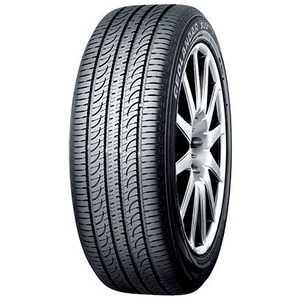 Купить Летняя шина YOKOHAMA Geolandar SUV G055 235/65R17 108V