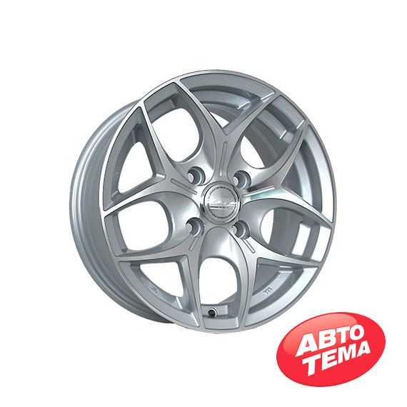 ZW 3206 SP - Интернет-магазин шин и дисков с доставкой по Украине GreenShina.com.ua