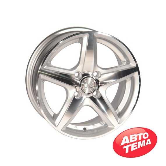 ZW 244 (SP) - Интернет-магазин шин и дисков с доставкой по Украине GreenShina.com.ua