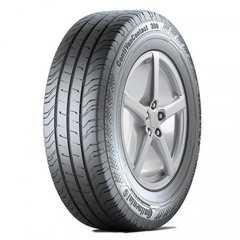 Купить Летняя шина CONTINENTAL ContiVanContact 200 195/70R15C 104/102R