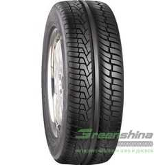 Купить Летняя шина ACCELERA Iota 255/60R18 112V