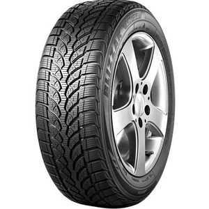 Купить Зимняя шина BRIDGESTONE Blizzak LM-32 215/60R16C 103/101T