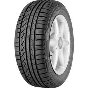 Купить Зимняя шина CONTINENTAL ContiWinterContact TS 810 245/50R18 100H Run Flat