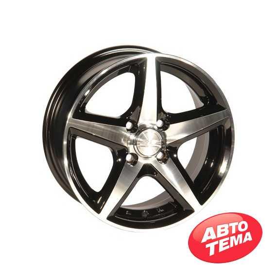 ZW 244 BP - Интернет-магазин шин и дисков с доставкой по Украине GreenShina.com.ua
