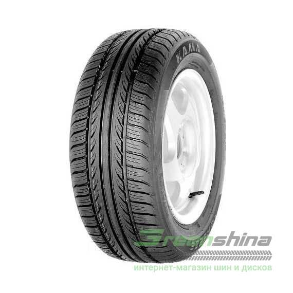 Купить Летняя шина КАМА (НКШЗ) Breeze НК-132 185/70R14 88T