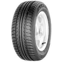 Купить Летняя шина КАМА (НКШЗ) Breeze НК-132 205/65R15 94T