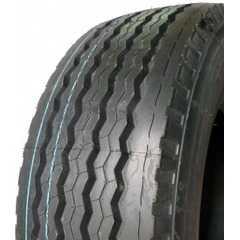 Купить SATOYA ST-082 (прицепная) 385/65 R22.5 160K