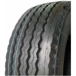 Купить SATOYA ST-082 (прицепная) 385/65R22.5 160K