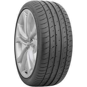 Купить Летняя шина TOYO Proxes T1 Sport 295/35R21 107Y