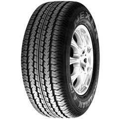 Всесезонная шина NEXEN Roadian A/T - Интернет-магазин шин и дисков с доставкой по Украине GreenShina.com.ua