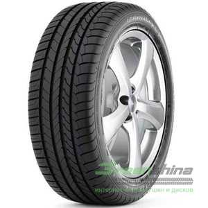 Купить Летняя шина GOODYEAR EfficientGrip 275/40R19 101Y Run Flat