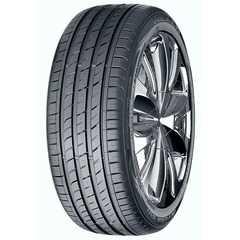 Купить Летняя шина NEXEN Nfera SU1 235/40R18 95Y