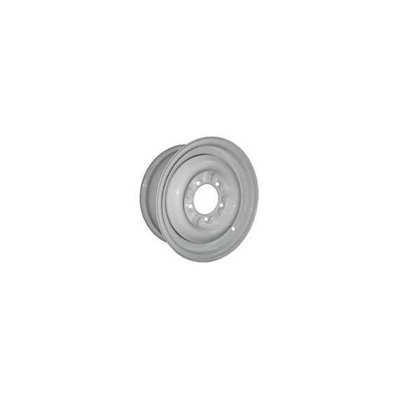 КрКЗ УАЗ 3151 Белый - Интернет-магазин шин и дисков с доставкой по Украине GreenShina.com.ua