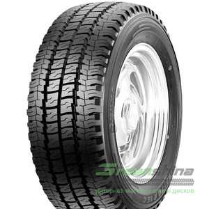 Купить Всесезонная шина RIKEN Cargo 235/65R16C 115/113R