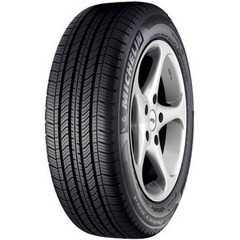 Всесезонная шина MICHELIN Primacy MXV4 - Интернет-магазин шин и дисков с доставкой по Украине GreenShina.com.ua