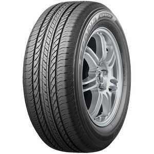 Купить Летняя шина BRIDGESTONE Ecopia EP850 255/50R19 103V
