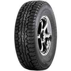 Купить Всесезонная шина NOKIAN Rotiiva AT 215/70R16 100T