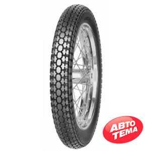 Купить MITAS H-02 3.00/- R19 57P TT