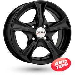 DISLA Luxury 706 B - Интернет-магазин шин и дисков с доставкой по Украине GreenShina.com.ua