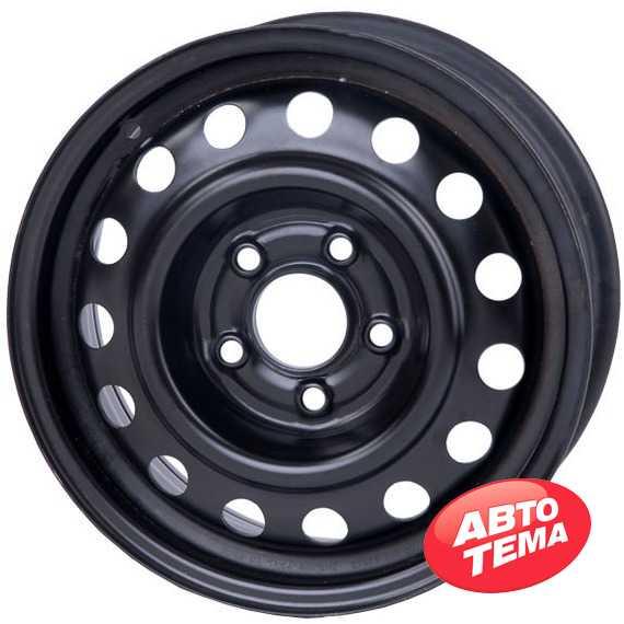 Купить КрКЗ Mazda R15 W6 PCD5x114.3 ET52.5 DIA67