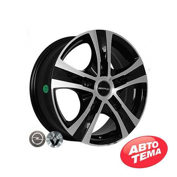 TRW Z1108 BMF - Интернет-магазин шин и дисков с доставкой по Украине GreenShina.com.ua