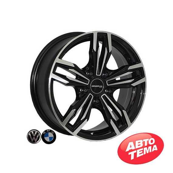 TRW Z1070 BMF - Интернет-магазин шин и дисков с доставкой по Украине GreenShina.com.ua