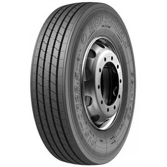 БЕЛШИНА БЕЛ-148 - Интернет-магазин шин и дисков с доставкой по Украине GreenShina.com.ua
