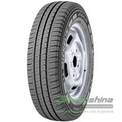 Летняя шина MICHELIN Agilis Plus - Интернет-магазин шин и дисков с доставкой по Украине GreenShina.com.ua