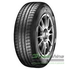 Купить Летняя шина VREDESTEIN T-Trac 2 175/70R13 82T