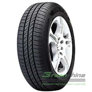 Купить Летняя шина KINGSTAR SK70 185/60R15 88H