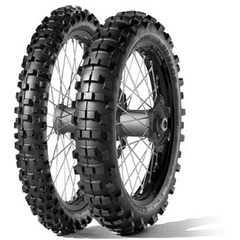 Купить DUNLOP Geomax Enduro 140/80 R18 70R TT
