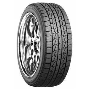 Купить Зимняя шина ROADSTONE Winguard Ice 215/55R16 93Q