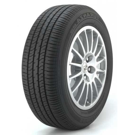 Летняя шина BRIDGESTONE Turanza ER30 - Интернет-магазин шин и дисков с доставкой по Украине GreenShina.com.ua