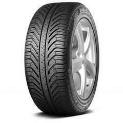 Купить Летняя шина MICHELIN Pilot Sport A/S Plus 255/45R19 100V