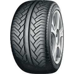 Летняя шина YOKOHAMA ADVAN ST V802 - Интернет-магазин шин и дисков с доставкой по Украине GreenShina.com.ua