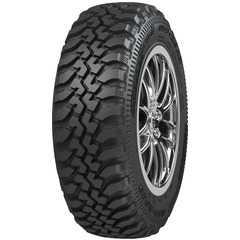Всесезонная шина CORDIANT Off-Road OS-501 4x4 - Интернет-магазин шин и дисков с доставкой по Украине GreenShina.com.ua