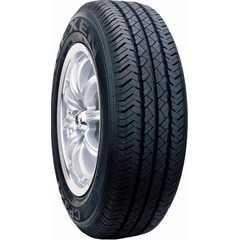 Купить Летняя шина ROADSTONE Classe Premiere 321 195/65R16C 104/102T