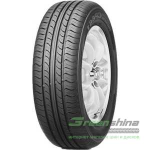 Купить Летняя шина ROADSTONE Classe Premiere 661 165/70R14 81T