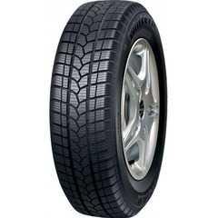 Купить Зимняя шина TAURUS WINTER 601 165/70R14 81T