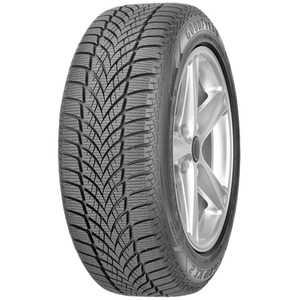 Купить Зимняя шина GOODYEAR UltraGrip Ice 2 205/55R16 94T